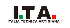 I.T.A.