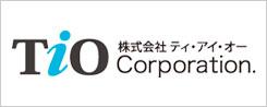 株式会社TIO